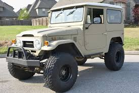 any sandstorms with white bezel and trim toyota fj cruiser forum