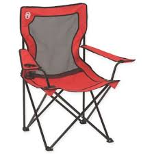 Bed Bath And Beyond Outdoor Furniture by Buy Mesh Outdoor Chairs From Bed Bath U0026 Beyond