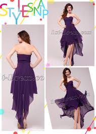 junior prom and senior prom wedding u0026 quinceanera dress tips on