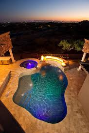198 best creative pool designs images on pinterest dream pools