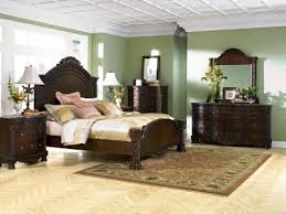 Home Decorating Budget Affordable Budget Interior Home Decorating Real Estate Home