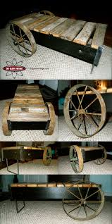 factory cart oh glory vintage vintage clothing shabby chic