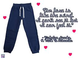what to get your for valentines day these s day quotes prove your bae doesn t to be a