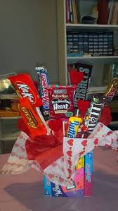miss kopy kat how to make a soda can candy bouquet diy u0026 crafts