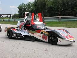nissan race car delta wing die cast spark 1 43 deltawing 12 hours of sebring savage on wheels