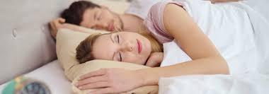 temperature chambre quelle température pour bien dormir dans sa chambre cdiscount