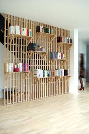 room divider curtain modern dividers the walnut window shades act