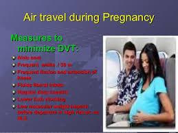 travel during pregnancy images International travelling during prgnancy jpg