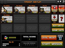 jeux de city siege city siege 4 siege hacked cheats hacked