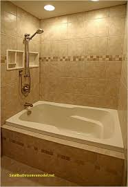 small bathroom tub ideas beautiful design for small bathroom with tub and shower small