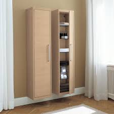 Tall Narrow Bathroom Cabinet by How To Make Your Own Bathroom Storage Cabinet