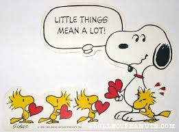 peanuts s day unthinkable snoopy valentines pictures peanuts s day press