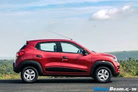 renault kwid 800cc price renault kwid bookings cross 1 5 lakh units in india motorbeam