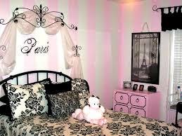 paris decorations for bedroom lovely paris decor paris decorations for bedroom themed bedroom