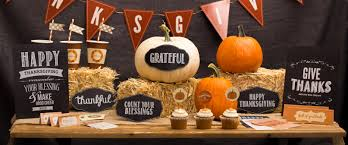 happy thanksgiving for friends thanksgiving great time to enjoy time with friends and family