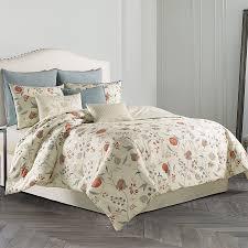 wedgwood pashmina duvet set wedgwood beddingstyle floral