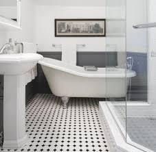 Heritage Home Interiors Edwardian Bathroom Princess St Heritage House Falken Reynolds