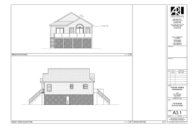 Architectural Plans For Homes by Architectural Plans Dream Homes