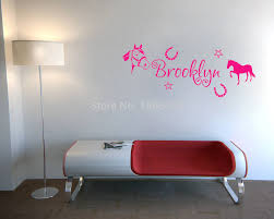 Home Decor Parties Canada Online Buy Wholesale Childrens Wall Quotes From China Childrens