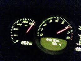 porsche boxster top speed porsche boxster 986 262 km h 163 mph car top speed max speed