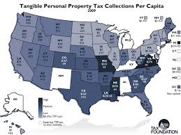south carolina tax tables 2016 states moving away from taxes on tangible personal property tax