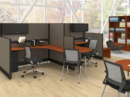 Office   Well Suited Ideas Agreeable Modern Home Office - Home office furniture san diego