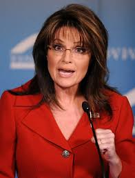 sarah palin hairstyle sarah palin kathy griffin is a 50 year old adult bully