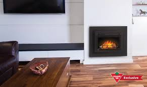 Canadian Tire Electric Fireplace Napoleon 24 Inch Electric Fireplace Insert Canadian Tire