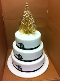 wedding cakes auckland chocolate earth cakes