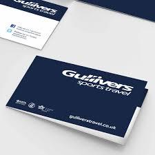 Vistaprint 10 Business Cards Vistaprint Business Card Templates Virtren Com