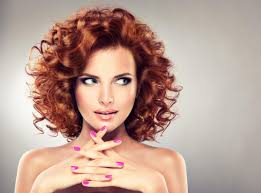 root perms for short hair are you planning to get your short hair permed check this out