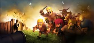 free clash of clans wizard 2048x1152 clash of clans hd 2048x1152 resolution hd 4k wallpapers