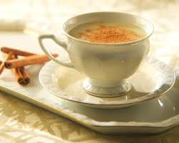 salep hd cups wallpapers photos images in hd cappuccino with on