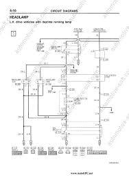l200 wiring diagram manual yondo tech