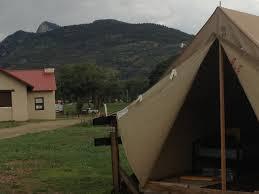 Philmont Scout Ranch Map Philmont Scout Ranch Leesl U0027s Blog