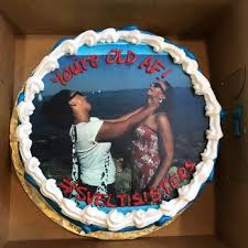 photo cake the cake gallery order online 487 photos 248 reviews