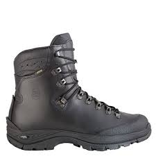 s winter hiking boots canada hiking outdoor footwear for hanwag canada