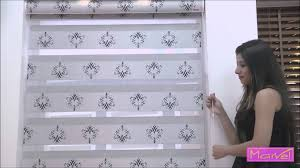 Best Window Blinds by Best Window Blinds Marvel Presents Luzon Blinds Youtube