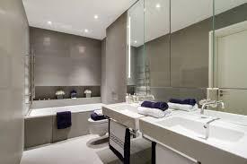 bathroom towel designs 22 bathroom towel designs decorate ideas design trends