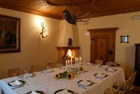 Gaarten Hotel Benessere Tripadvisor by Hotel Gaarten Benessere Spa Italien Gallio Booking Com