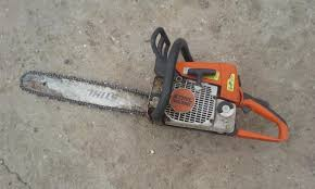 stihl ms 460 chainsaws for sale classifieds