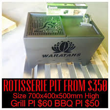 Personalized Fire Pit by Pete U0027s Custom Fire Pits Home Facebook