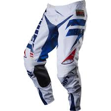 shift motocross helmets shift faction camo limited edition pant dirtnroad com shift