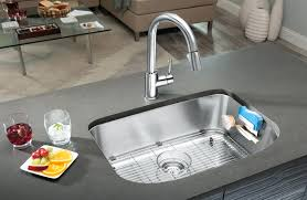 blanco kitchen sinks blanco quatrus r15 undermount stainless