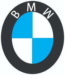 logo bmw m3 my works in illustrator 2 rubyproject