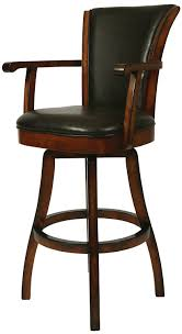 prime home decor bar stools swivel bar stools with arms aire barstool outdoor