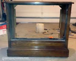 Dog Armoire Furniture Turn An Old Tv Into A Dog Bed Reclaim Reuse Recycle