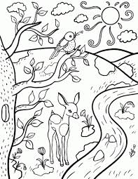 curious george coloring pages print 51748