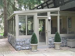 Patio Enclosure Kits Walls Only Palramappssanremo Is A Diy Patio Enclosure Sunroom