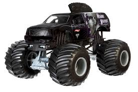 wheels monster jam mohawk warrior vehicle shop wheels